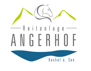 Reitanlage Angerhof Kochel am See | HOME